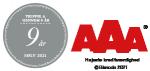AAA-Silver_86x106px-copy-4-e1615992456468